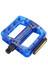 RFR Junior Pedal Barn blå